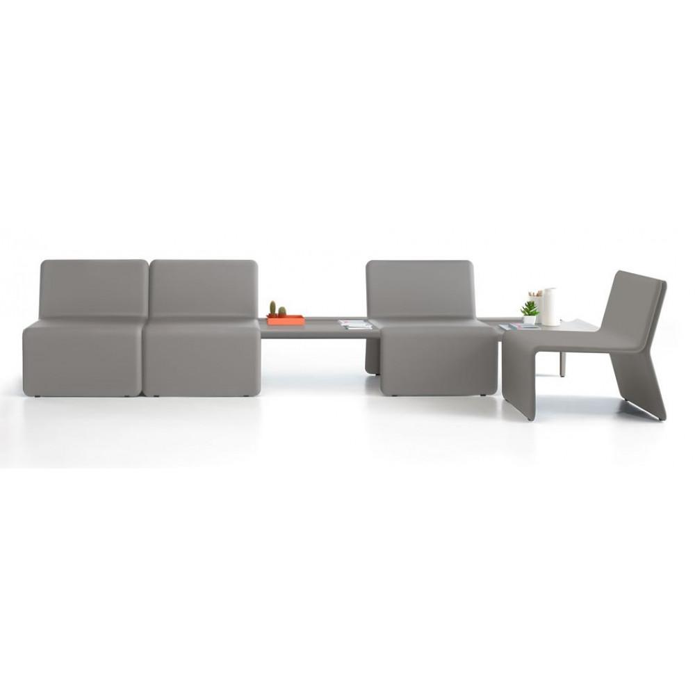 Mobiliario de oficina online fabrica de muebles escolares for Muebles oficina online