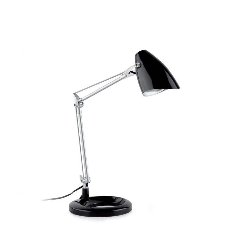 Comprar lamparas de oficina online tienda de mobiliario for Lamparas de oficina