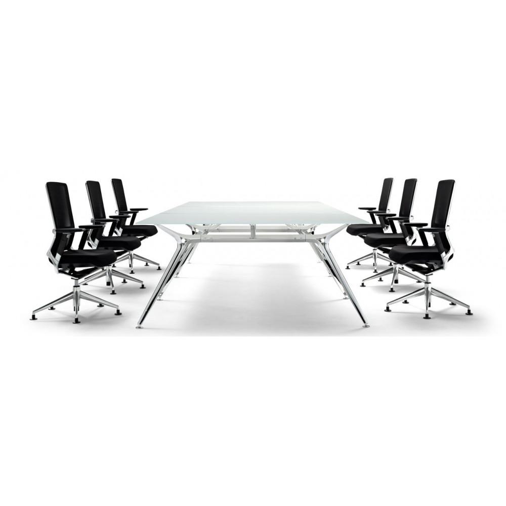 Mesas de Reuniones de Oficina online - Tienda de Mobiliario ...