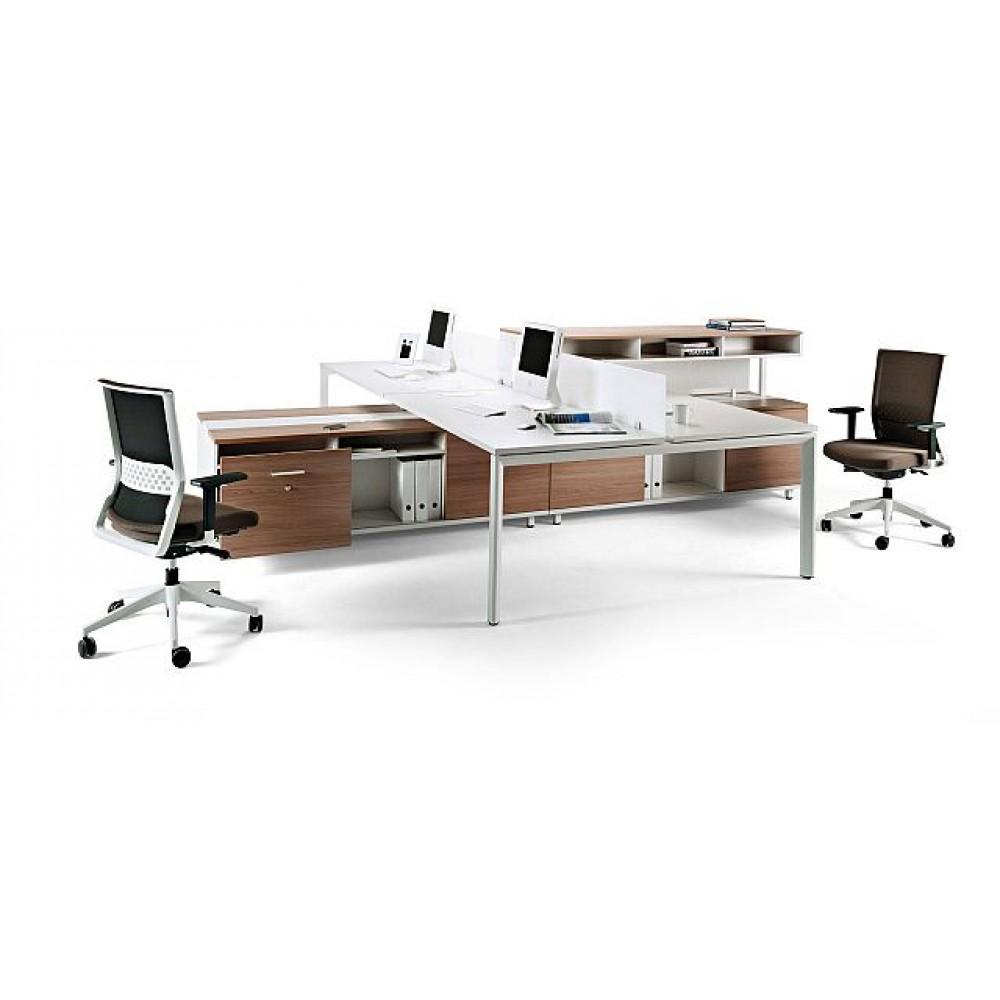 Comprar mobiliario oficina online for Mobiliario oficina online