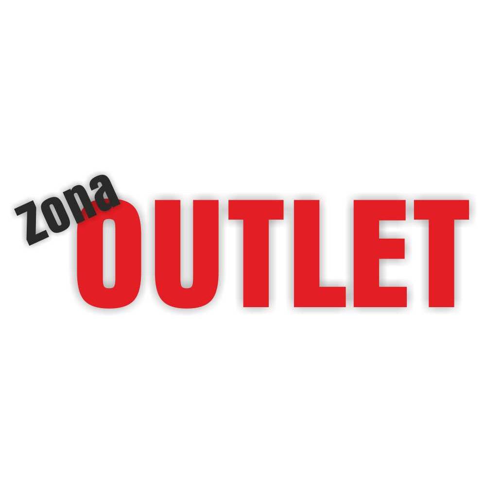 Zona outlet de ideoficinas tienda de mobiliario de oficina for Outlet mobiliario oficina
