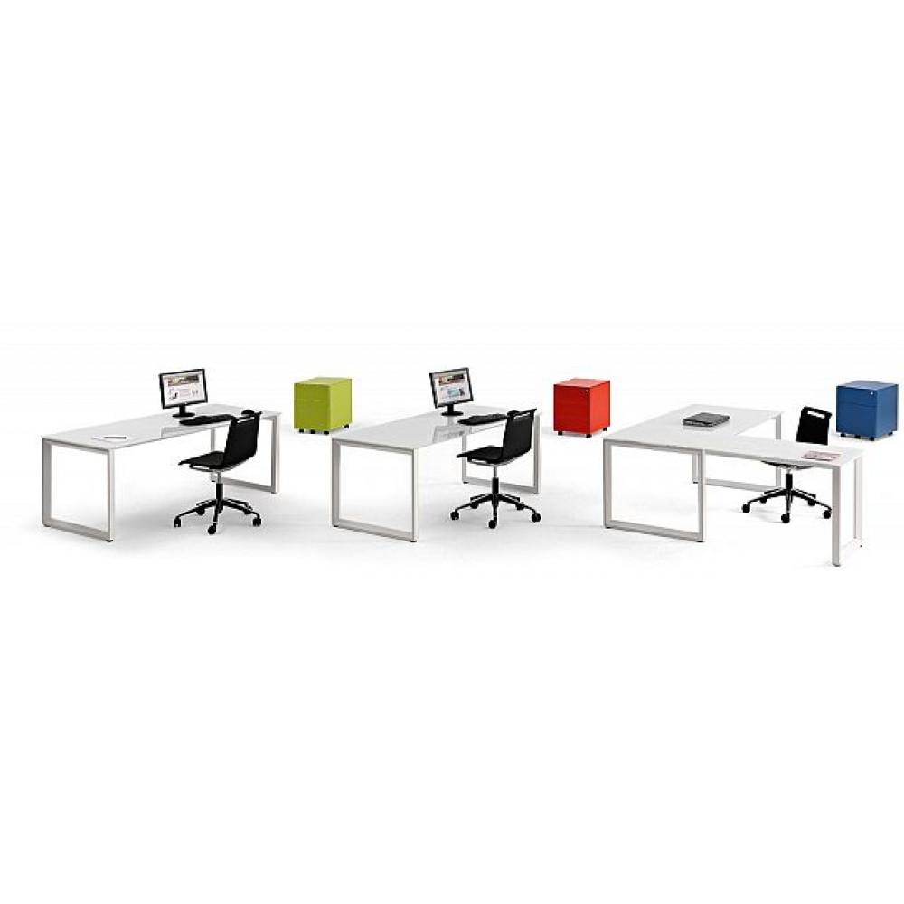 Mobiliario oficina online excellent muebles oficina for Muebles de oficina bilbao