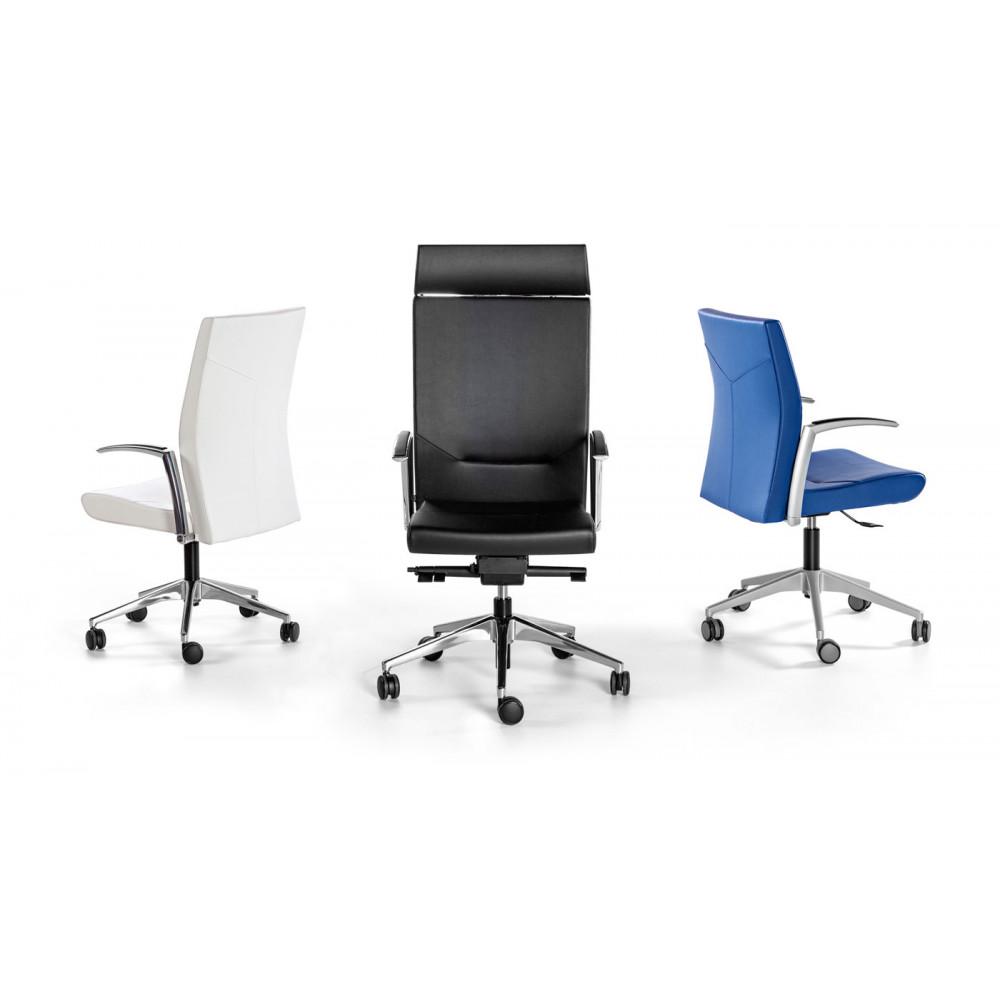 Comprar Sillas de Oficina online - Tienda de Mobiliario de Oficina