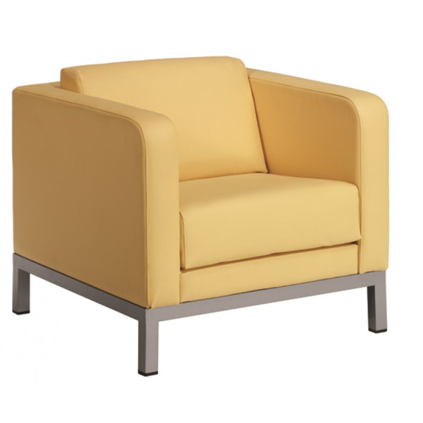 Sofa tienda de mobiliario de oficina for Sofas de oficina