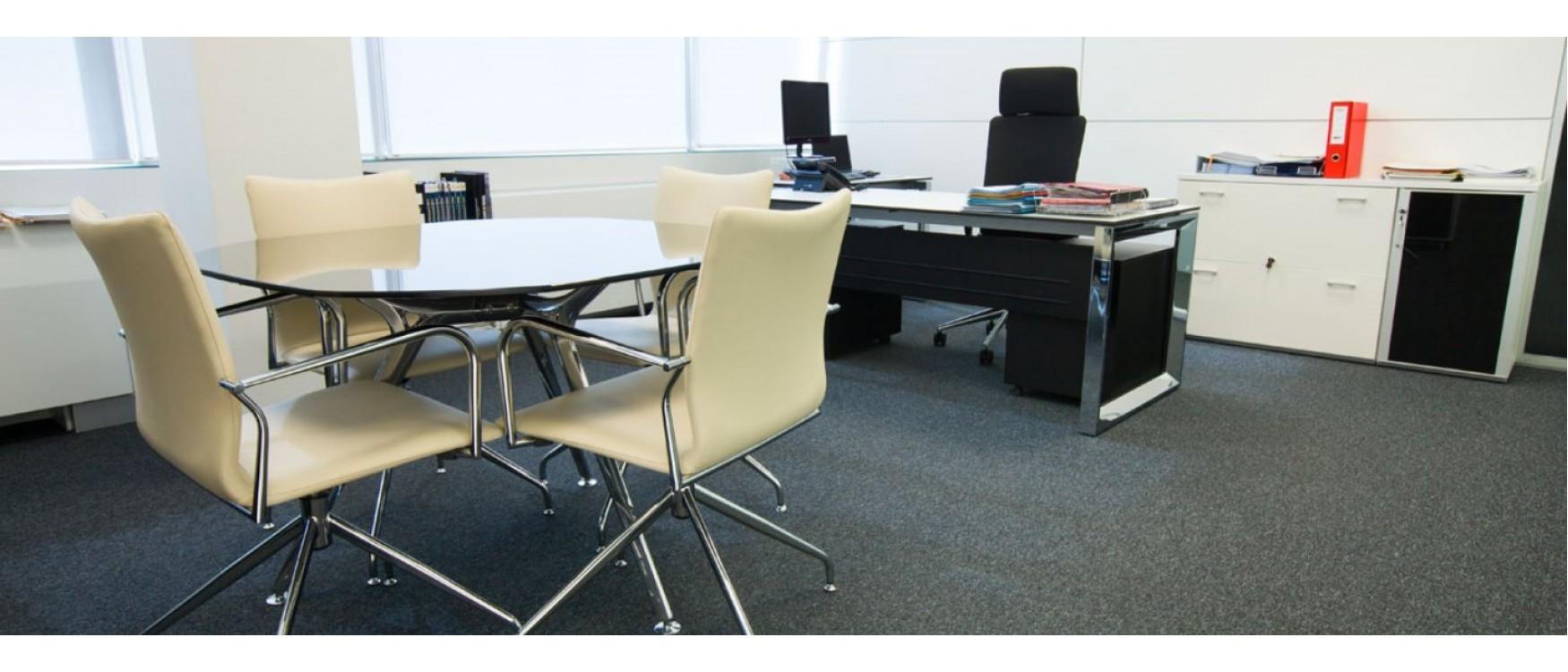 Tienda de mobiliario de oficina ideoficinas for Catalogo mobiliario oficina