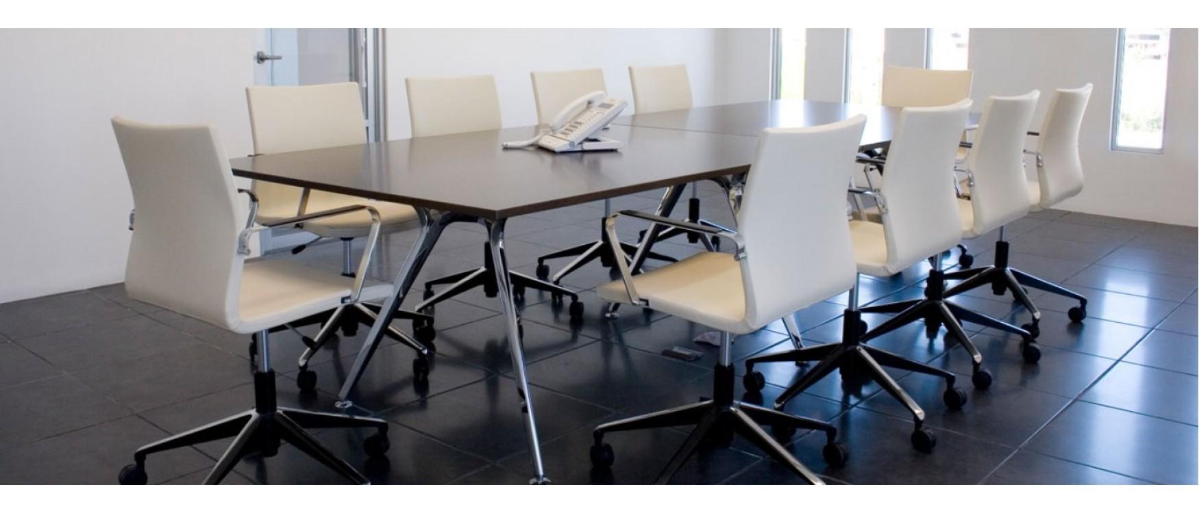 Mobiliario de oficina online fabrica de muebles escolares for Mobiliario oficina online
