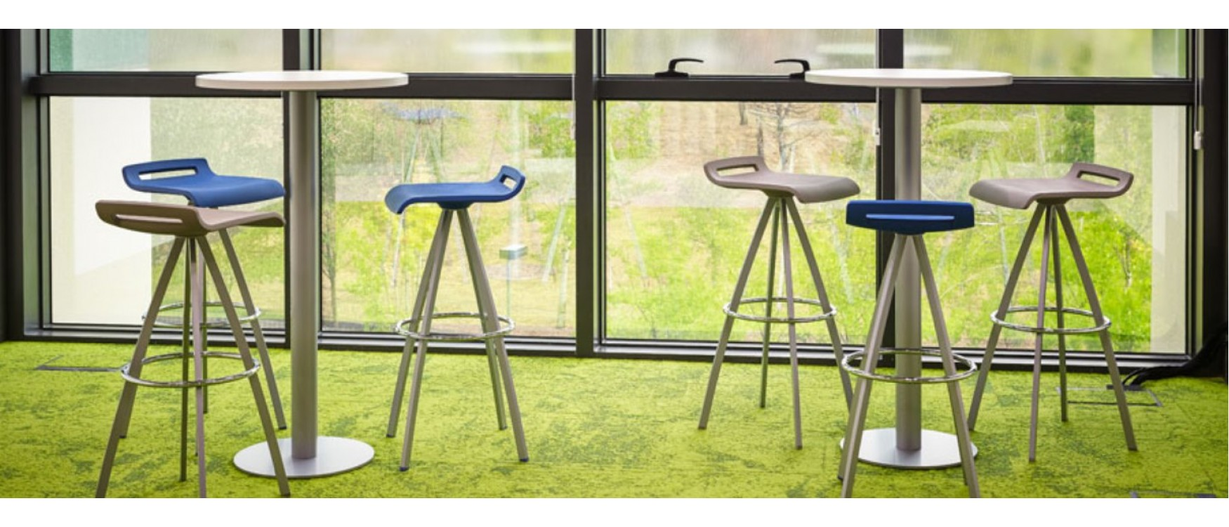 Mobiliario de oficina online finest mobiliario de oficina for Mobiliario de oficina online