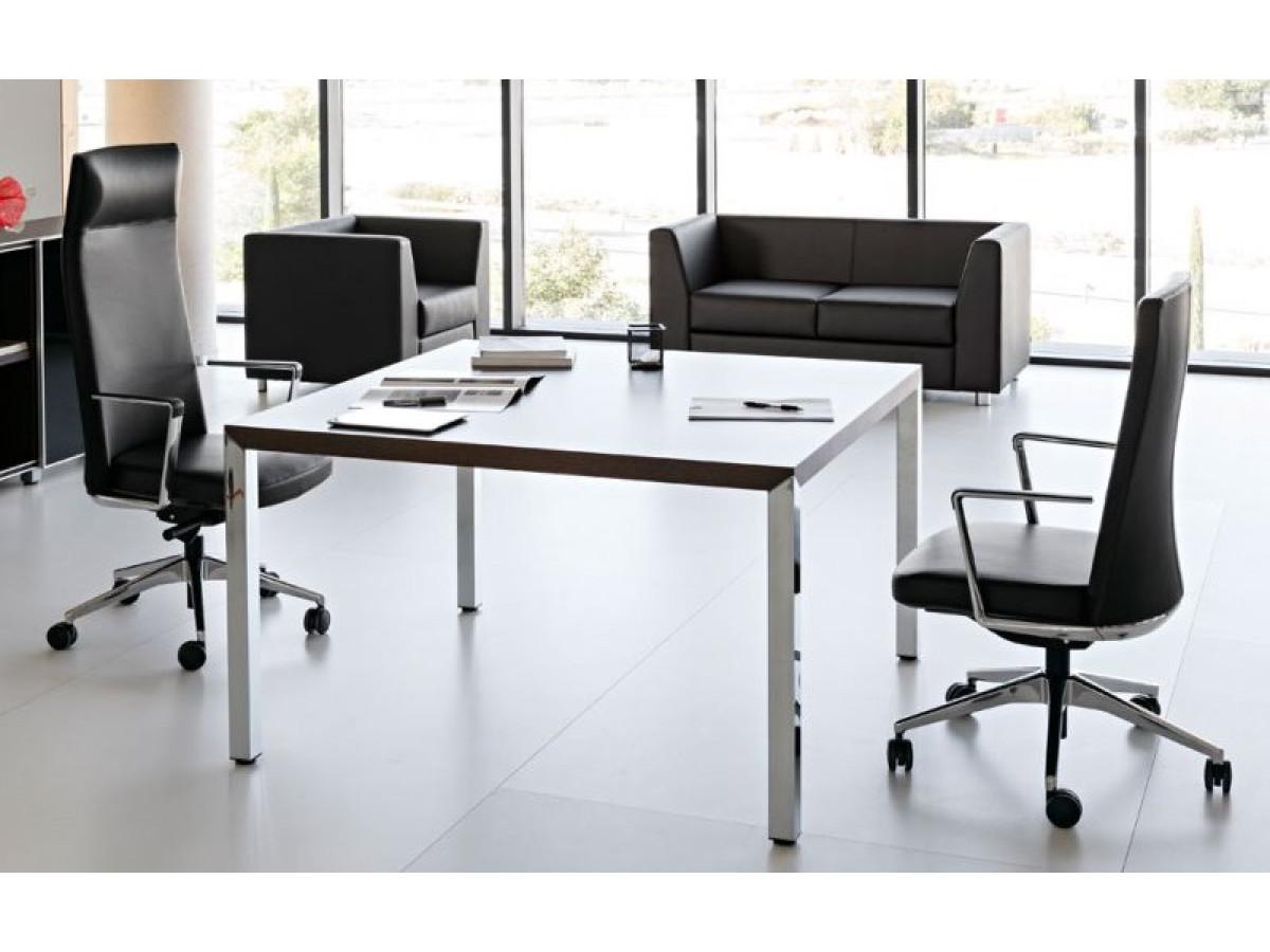 tienda de mobiliario de oficina ideoficinas On mobiliario de oficina online