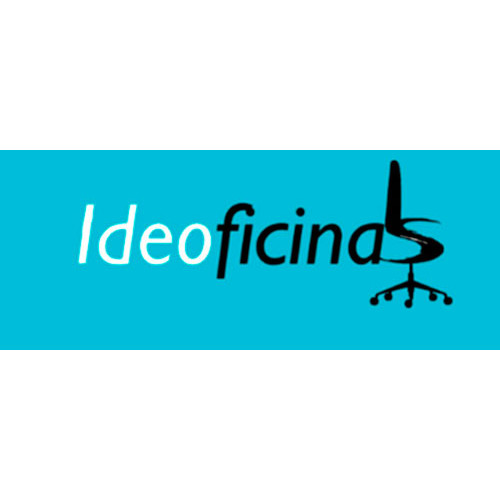 Ideoficinas